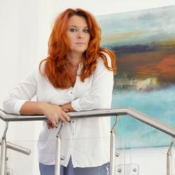renata-schepmann-galerie-6