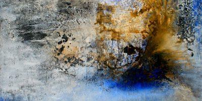 Workshop-Collage-Marmormehl